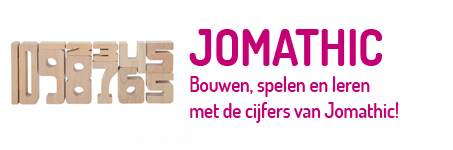 advertentie-jomathic