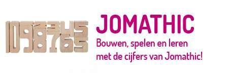 advertentie-jomathic