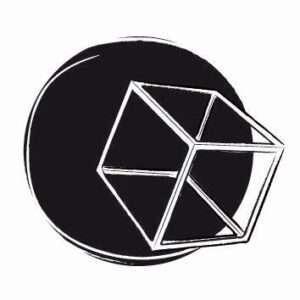 Symbolen-01