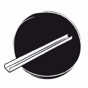 Symbolen-10